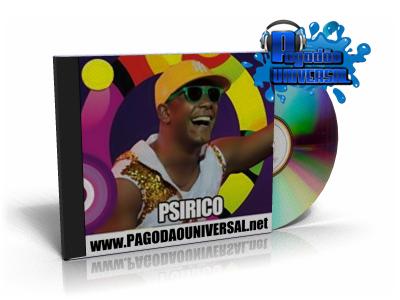 CD DO 2011 BAIXAR PSIRICO