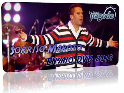 COMPLETO DO PSIRICO 2010 CD BAIXAR